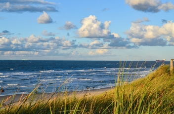 baltic-sea-4136488_1280